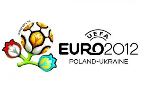 EURO2012 ユーロハイライト動画